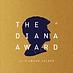 Social Media Graphics_2019 Award Holder .webp
