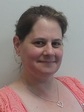 Debbie Grimes - Licensed Massage Therapist Ronkonkoma