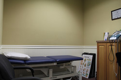 Physical Therapy Farmingville