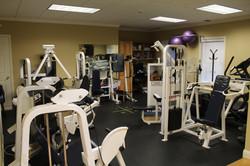 Physical Therapy&Rehab Farmingville
