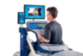 AlterG | Stride Smart Gait Analytics | Ronkonkoma