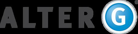1AlterG-logo_zpsybjkbqv8.png