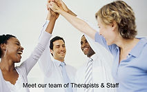 Best Physical Therapy Services