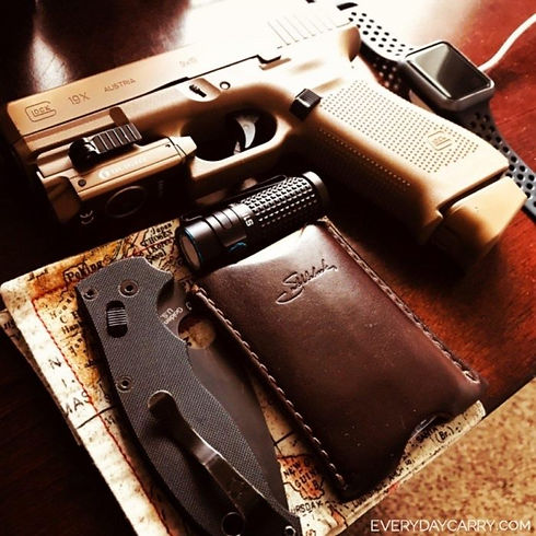Glock 19x EDC.jpg
