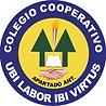 ESCUDO COLEGIO COOPERATIVO.png