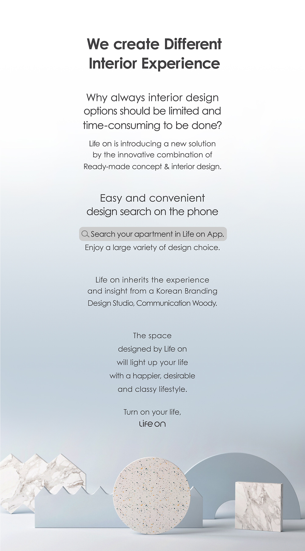 02_About Page_Ipad_ENG.png