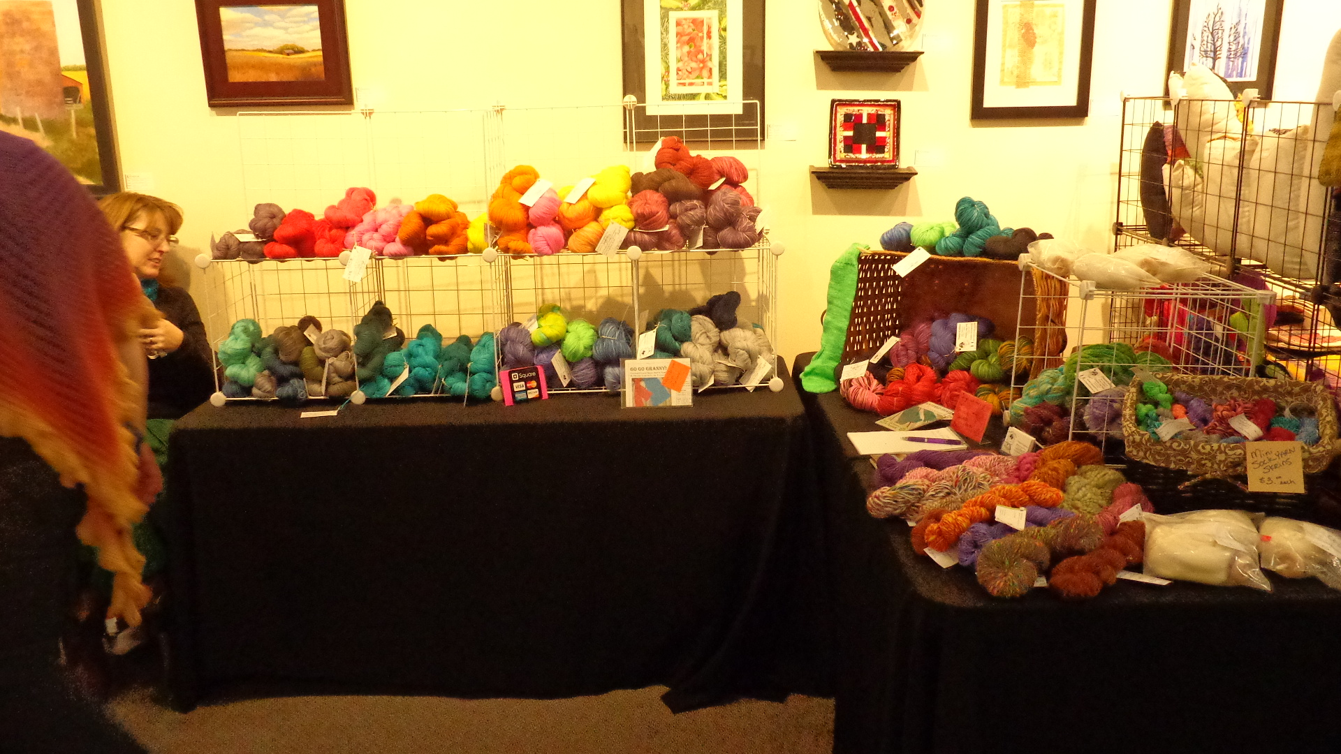 Winter Woolfest 2014019