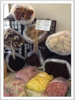 knittinwoolfest5