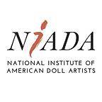 NIADA_Logo_Stacked_logo.png