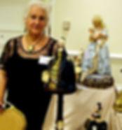Sandra-Wright-Justiss-72SM.jpg
