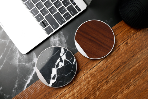 marble and wood.png
