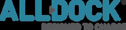 Logo 1 copy 2.png