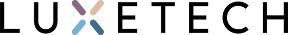 Luxetech Logo.png