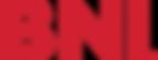 BNI-Logo-RGB_v103-1024x393.png