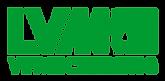 LVM-Logo_2010_RGB.png
