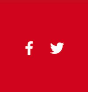 """1. OSC """"Eddie the Eagle"""" goes SocialMedia"""