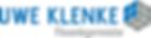 Klenke_Logo_180x45.png