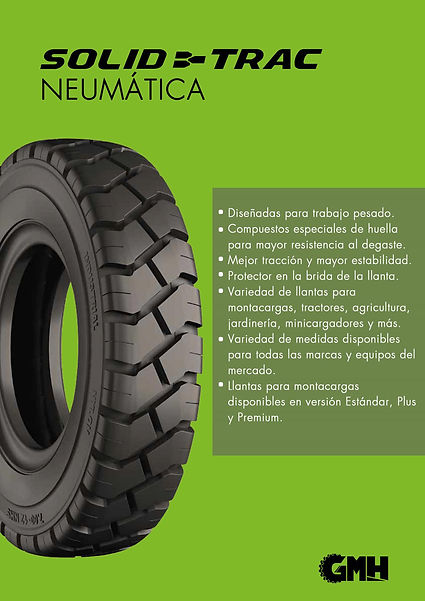 Uniparts Andina es un holding de empresas dedicadas exclusivamente al asesoramiento y ventas de partes de todas las marcas de Montacargas.