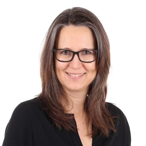 Vanessa Waldvogel