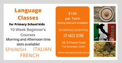 Language learning for kids banner.png