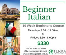 Learn Italian (1).png