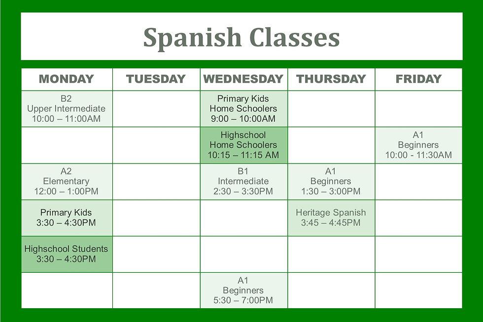 Spanish Class Schedule_edited.jpg