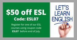 ESL Coupon Web.png