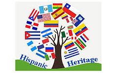 Hispanic Tree.jpg