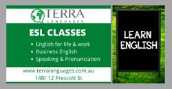 Facebook Ad for ESL classes.png