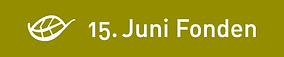 15.-juni-fonden_gron_WEB.png