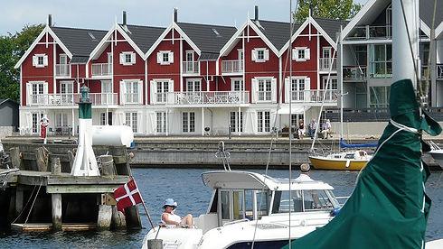 221335_nykoebing-sjaelland-havn-01.jpg