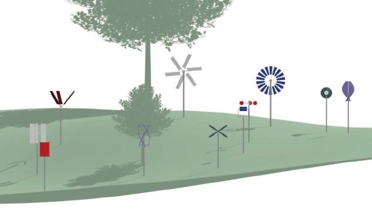 skitse vindmøller.png
