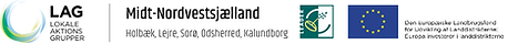 LAG midler midt-nordvestsjælland logo