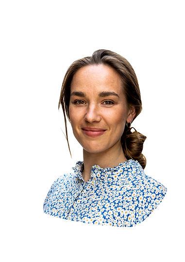profilfoto_Clara Arnbjørn.jpg