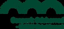 UNESCO Global Geopark Odsherred logo