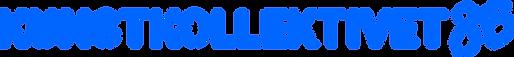 Kuntskollektivet8B_logo_mtekst_for_scree