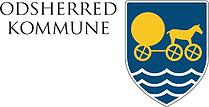 Odsherred_kommune_logo.png