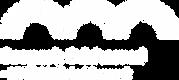 logo_hvid_venstre_large16.png