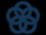 fn_logo_17_ma%C3%8C%C2%8Al_edited.png