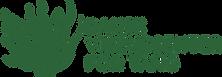 dansk videncenter for tang logo