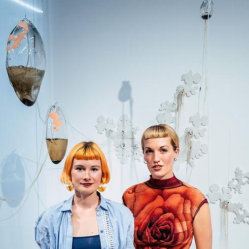 Baum&Leahy_Portrait_byOliverHolms_Host_2