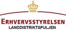 landdistriktspuljen-logo livogland.dk
