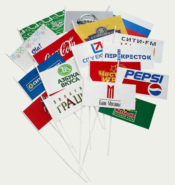 Примеры бумажных флажков.jpg