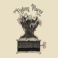 Album Art - Hiding Places.jpg