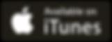 itunes-logo-2017-png-4.png