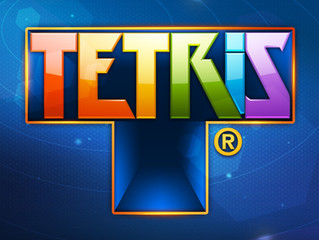 There's A Tetris Movie In The Works
