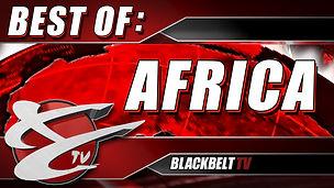BestOfAfrica_Logo.jpg