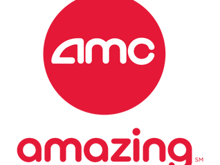 AMC Movie Talk - ZOMBIELAND 2 Developments, TETRIS Movie Coming