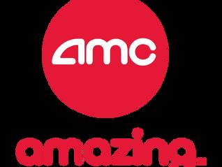 AMC Movie Talk - ZOMBIELAND 2 Developments, TETRIS Movie Coming