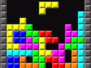 """""""A Very Big, Epic Sci-Fi"""" TETRIS Movie in the Works, Obviously [Updated]"""